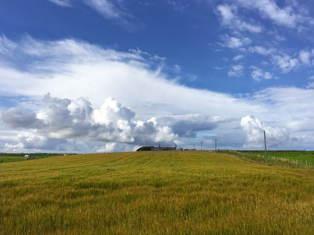 AnnieWrightPhotography-Cloud-Appreciation-Society-Mainland Orkney_0124-72