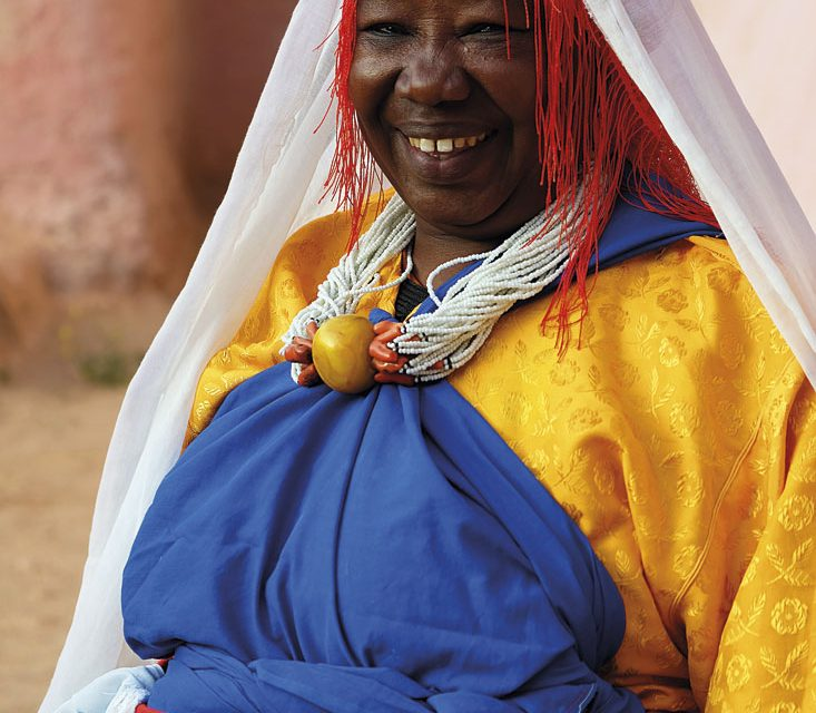Cultural heritage, cultural heritage photography, Illigh, Sous-Massa, Tazerwalt, Trans-Saharan trade, slaves, Isemgene, Arti et Amicitiae